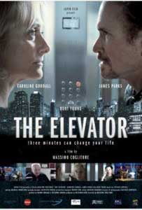 The Elevator - Liftul (2013) Online Subtitrat in Romana