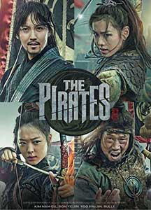 The Pirates - Piratii (2014) Online Subtitrat in Romana