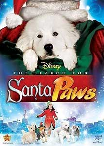 The Search for Santa Paws (2010) Film Online Subtitrat