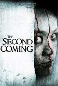 The Second Coming - Posesia (2014) Online Subtitrat in Romana