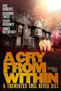 A Cry from Within (2014) Online Subtitrat in Romana