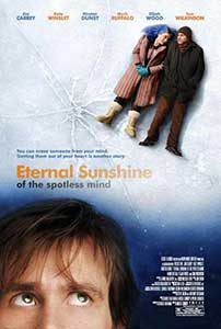 Eternal Sunshine of the Spotless Mind (2004) Online Subtitrat