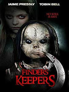 Finders Keepers (2014) Online Subtitrat in Romana