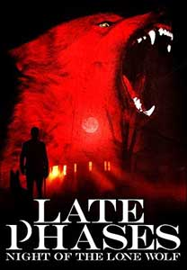 Late Phases (2014) Online Subtitrat in Romana
