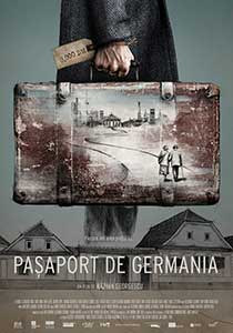 Paşaport de Germania (2014) Online Subtitrat in Romana
