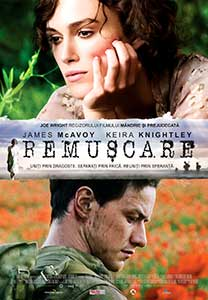Remuscare - Atonement (2007) Online Subtitrat in HD 1080p
