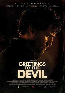 Greetings to the Devil (2011) Online Subtitrat in Romana