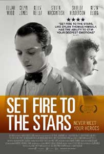 Set Fire to the Stars (2014) Online Subtitrat in Romana