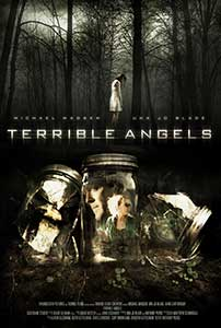 Terrible Angels - Ingeri teribili (2013) Online Subtitrat in Romana