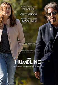 The Humbling - Umilitorul (2014) Online Subtitrat in Romana