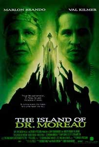 The Island of Dr Moreau (1996) Online Subtitrat in Romana