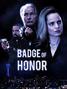 Insigna de Onoare - Badge of Honor (2015) film online subtitrat