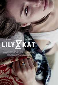 Lily and Kat (2015) Online Subtitrat in Romana