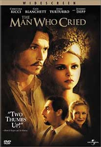 Omul care a plâns - The Man Who Cried (2000) film online subtitrat