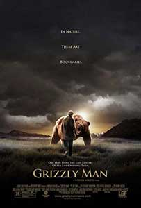 Omul grizzly - Grizzly Man (2005) film online subtitrat
