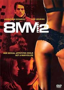 Opt milimetri 2 - 8MM 2 (2005) film online subtitrat