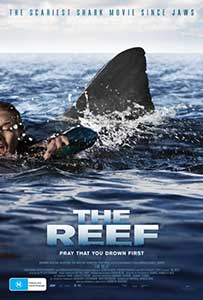 Reciful - The Reef (2010) Online Subtitrat in Romana