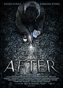 Supravietuitorii - After (2012) film online subtitrat