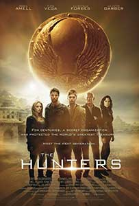 Arheologii - The Hunters (2013) film online subtitrat