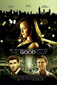 Bărbatul potrivit - The Good Guy (2009) film online subtitrat