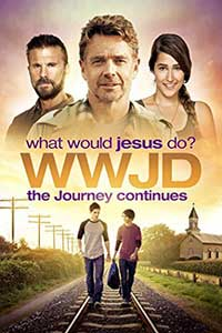 Ce ar face Iisus - What Would Jesus Do (2015) film online subtitrat