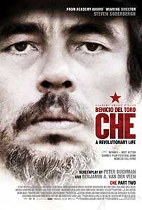 Che Argentinianul 2 – Che Part Two (2008) Online Subtitrat