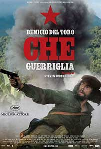 Che Argentinianul - Che Part One (2008) Online Subtitrat