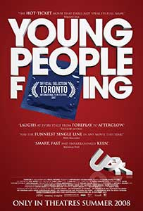 Young People Fucking (2007) Online Subtitrat in Romana