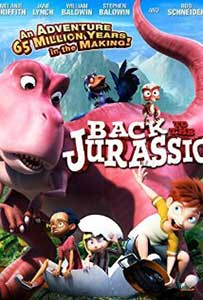 Back to the Jurassic (2015) Online Subtitrat in Romana