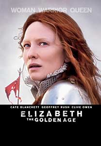 Elizabeth The Golden Age (2007) Online Subtitrat in Romana