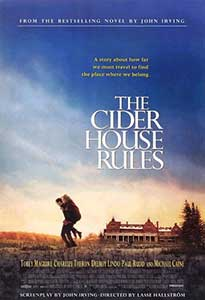 The Cider House Rules (1999) Online Subtitrat in Romana