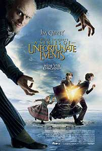 Lemony Snicket's A Series of Unfortunate Events (2004) Online Subtitrat