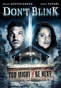 Nu Clipii - Don't Blink (2014) film online subtitrat
