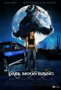 Dark Moon Rising (2009) Online Subtitrat in Romana