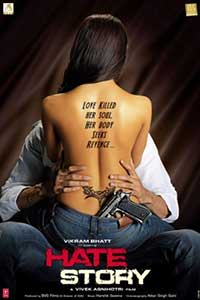 Hate Story (2012) Film Indian Online Subtitrat in Romana