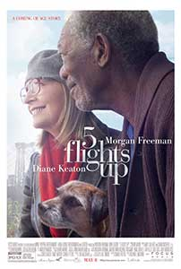5 Flights Up (2014) Online Subtitrat in Romana
