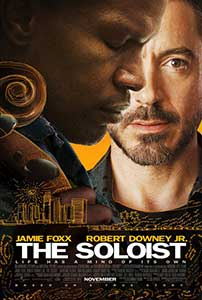 Solistul - The Soloist (2009) film online subtitrat