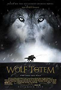 Ultimul Lup - Wolf Totem (2015) Film Online Subtitrat