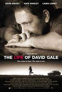 Viata lui David Gale - The Life of David Gale (2003) film online subtitrat