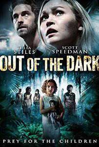 Out of the Dark (2014) Film Online Subtitrat