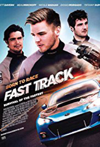 Born to Race Fast Track (2014) Film Online Subtitrat
