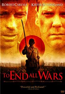 Sacrificiul suprem - To End All Wars (2001) Online Subtitrat