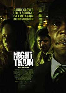 Trenul de noapte - Night Train (2009) Online Subtitrat