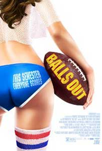 Balls Out (2014) Online Subtitrat in Romana
