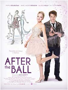 After the Ball (2015) film online subtitrat