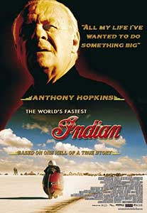 The World's Fastest Indian (2005) Film Online Subtitrat