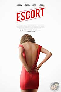 The Escort (2015) Film Online Subtitrat