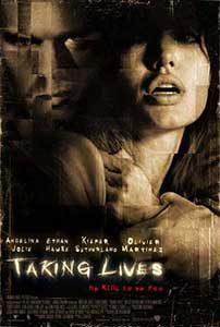 Identitati furate - Taking Lives (2004) Online Subtitrat