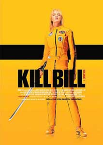 Kill Bill Vol 1 (2003) Film Online Subtitrat