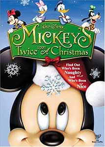 Mickey's Twice Upon a Christmas (2004) Film Online Subtitrat